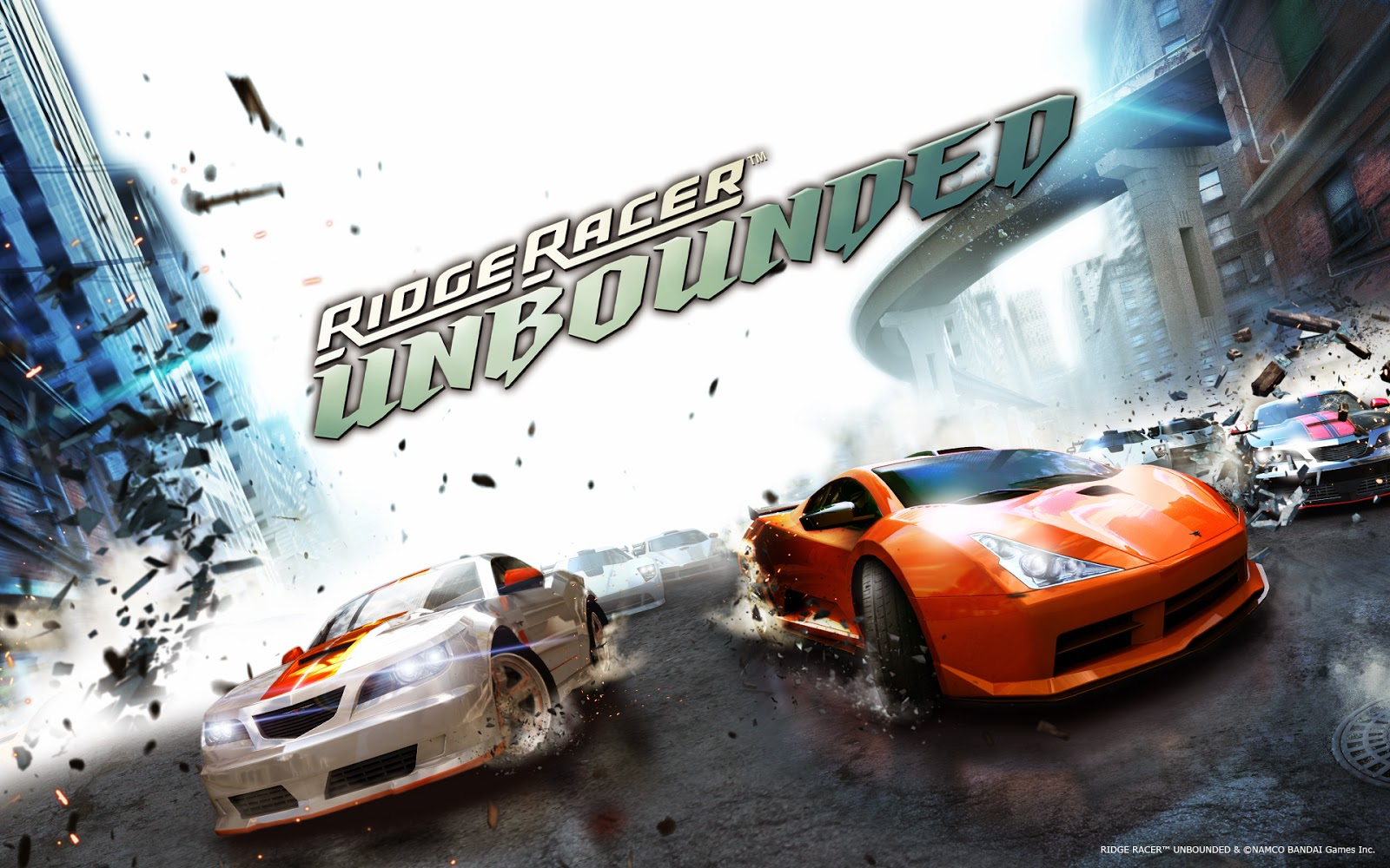 3d car racing game free download for windows xp | iconblog.
