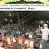 புதிய தேர்தல் முறையை பெரிய கட்சிகளின் கழுத்தில் சுருக்கு கயிறாக மாற்றுவோம்: புத்தளத்தில் ரவூப் ஹக்கீம் சூளுரை .