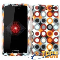 ETECH Accessories Cell Phone Cases Chargers Covers and