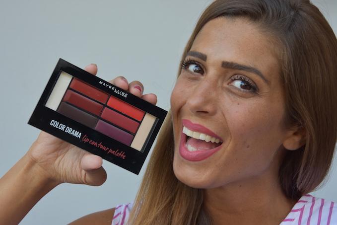 Tutto sul Lip contouring: cos'è e come realizzarlo