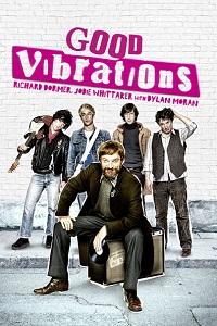 Watch Good Vibrations Online Free in HD