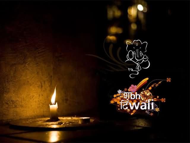 diwali festival images