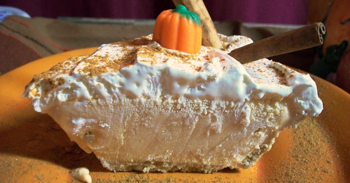 Linda S Kitchen Cookbook Recipe Sweet Potatoes