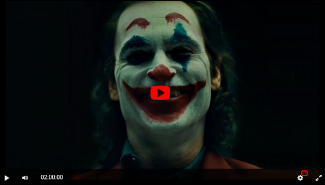 joker movie ringtone free download