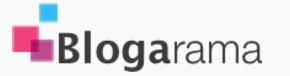 El mundo de los blogs