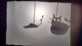 teatro-sombras-niños-manualidades