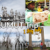 Best Places To Visit in Lumut and Sitiawan Trip For 1 Day