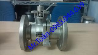 van-bi-inox-304