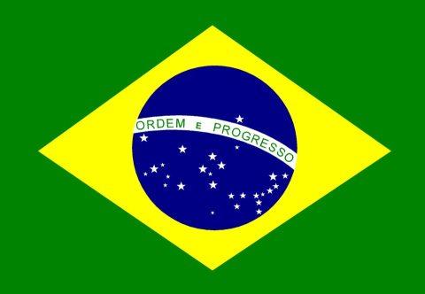 A moda das invasões entre os estudantes brasileiros e o desejo de visibilidade