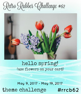 http://www.retrorubberchallengeblog.com/my-blog/2017/05/challenge-62-hello-spring.html