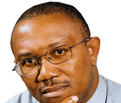 Fidelity Bank: EFCC to Invite Peter Obi Over $115m Transaction