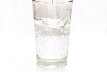 أهمية مياه الشرب يوميا