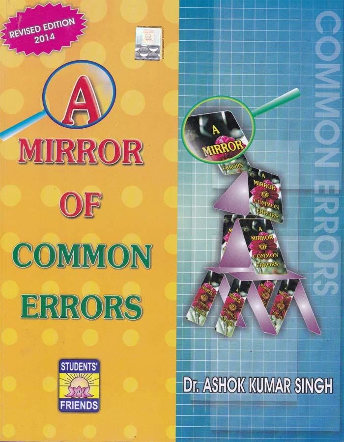 samrat ashok book pdf download