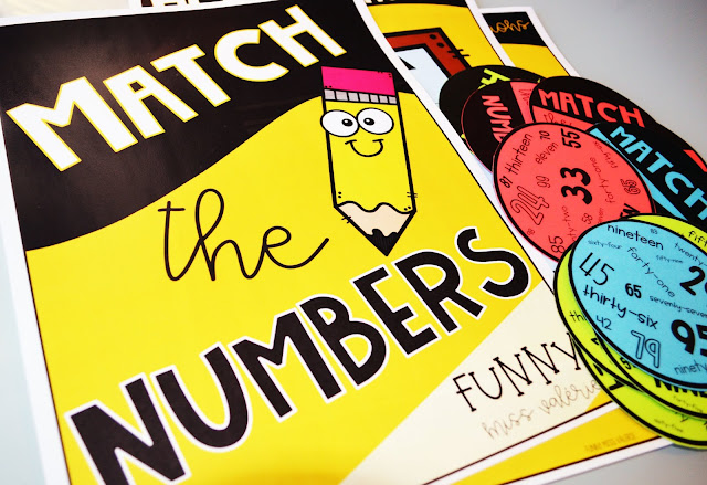 https://www.teacherspayteachers.com/Product/Match-the-Numbers-Game-3479737