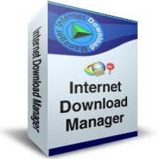 تحميل برنامج انترنت داونلود مانجر 2013 internet download manager