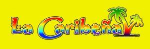 La Caribeña Día Sabado 18 de Noviembre 2017