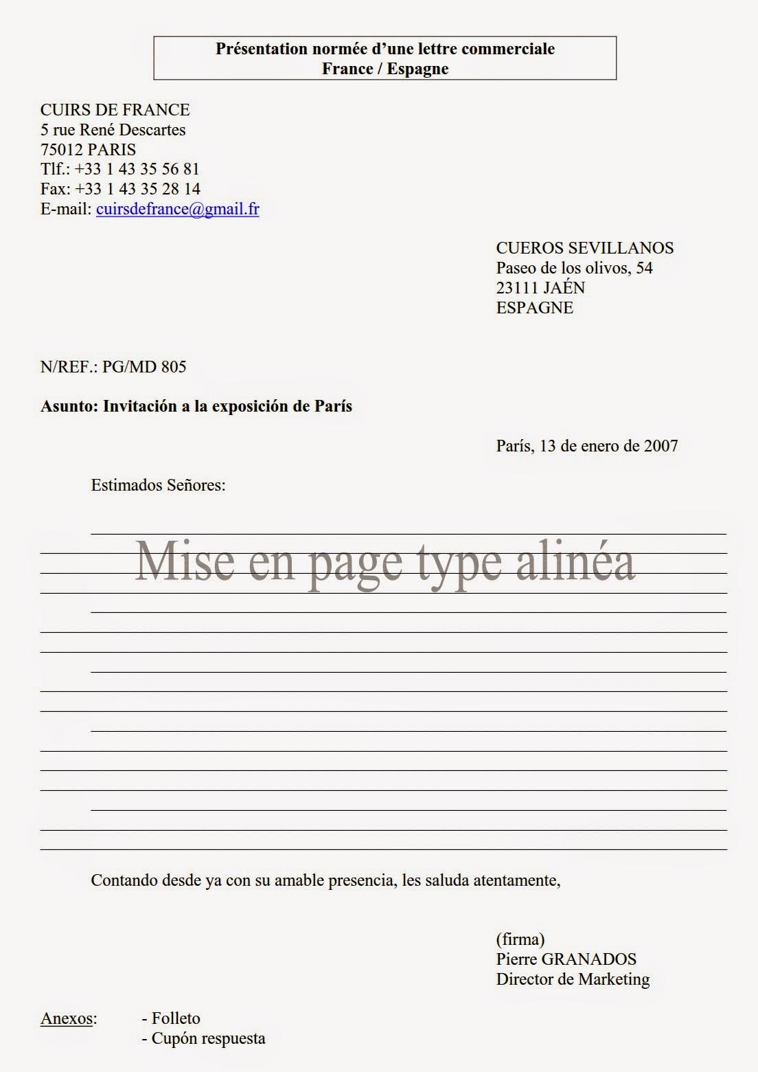 Oral Espagnol Bts 20