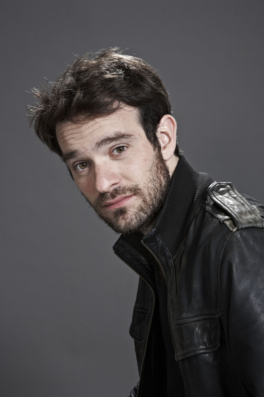 Porno Charlie Cox (born 1982)  naked (91 images), Twitter, braless