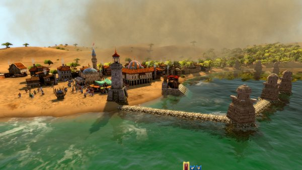 Rise-of-Venice-pc-game-download-free-full-version
