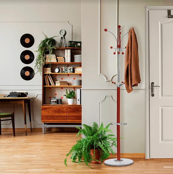 Consejos-decoracion-hogar-encuentros-fin-año-Rust-Oleum