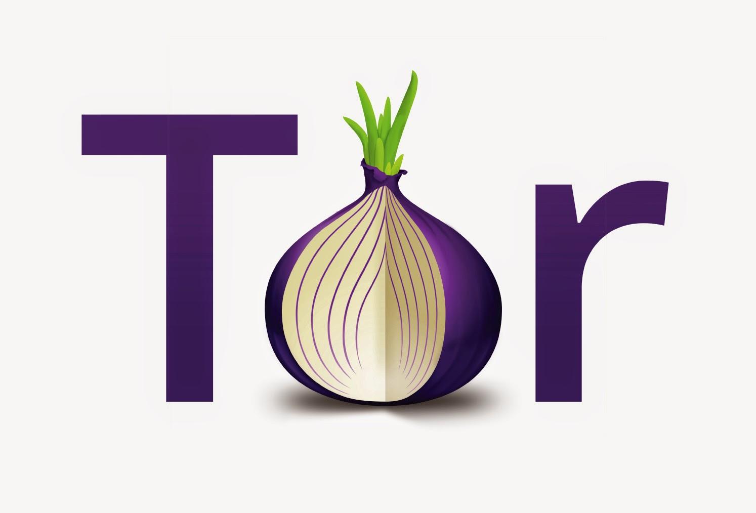 كيفية تثبيت متصفح Tor الإصدار الجديد لتصفح النت السفلي DarkNet - مدونة الحماية