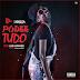 Ed-Sangria Feat Leo Hummer & Dj Vado Poster - Podee Tudo (Afro House) [Download]