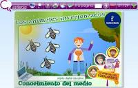 http://repositorio.educa.jccm.es/portal/odes/conocimiento_del_medio/5pc_clasificacioninvertebrados/index.html
