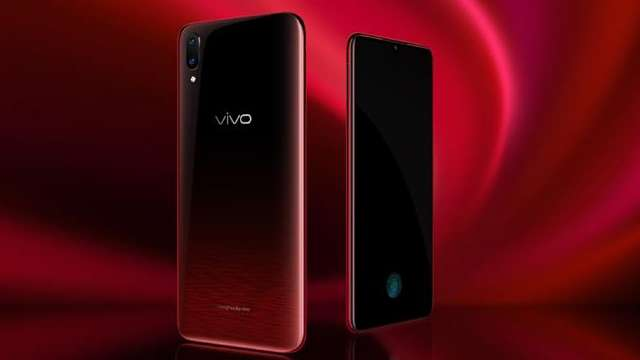 Vivo V11 Pro new variants launched in India, more price and features