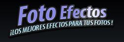 http://fotoefectos.com.es/