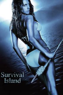 Jogo pela Sobrevivência – Dublado (2005)