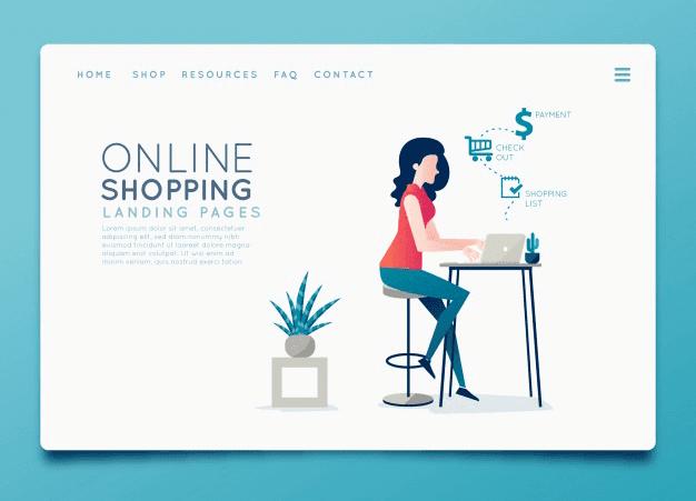 Arti PL dalam Jual Beli Online Shop