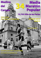 http://www.runvasport.es/2017/02/34-media-maraton-popular-y-10700-villa.html