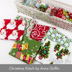 http://www.fatquartershop.com/odds-and-ends/the-christmas-kitsch-anna-griffin