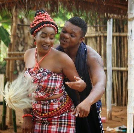 udala reload nollywood movie