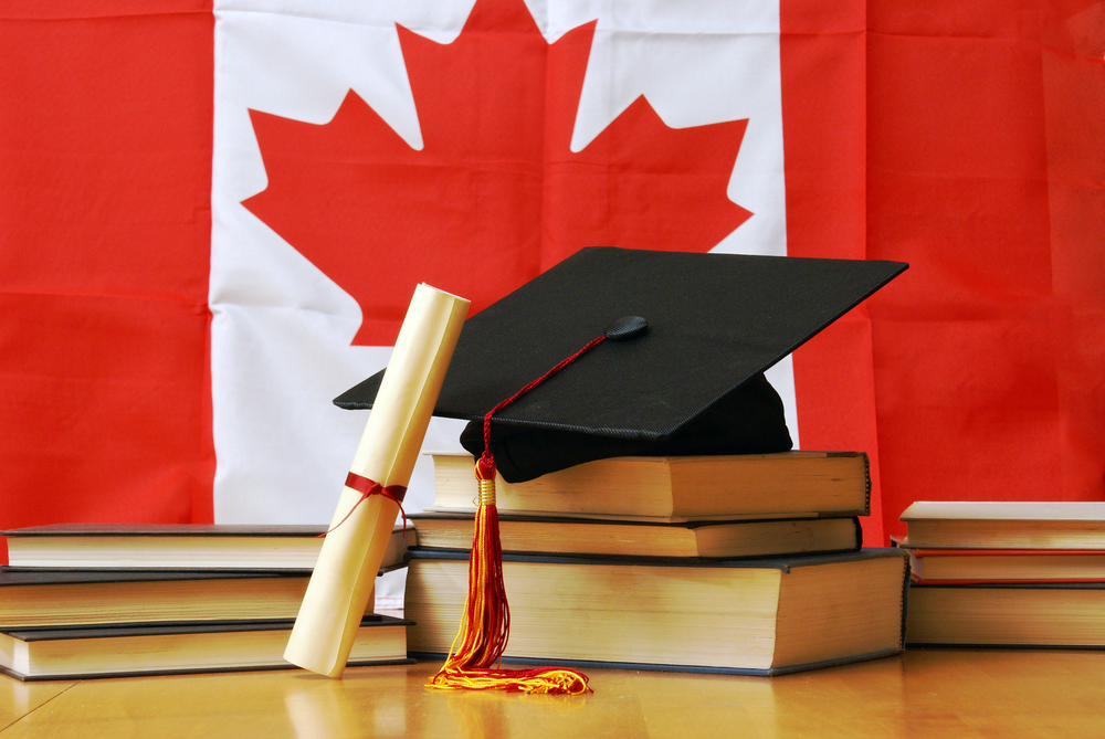 Schools in Canada You Can Apply Free of Charge