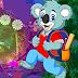 Games4King - School Bear Escape