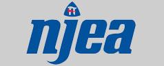 NJEA.org