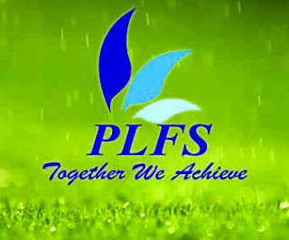 People's Leasing and Financial Services Ltd (PLFSL)