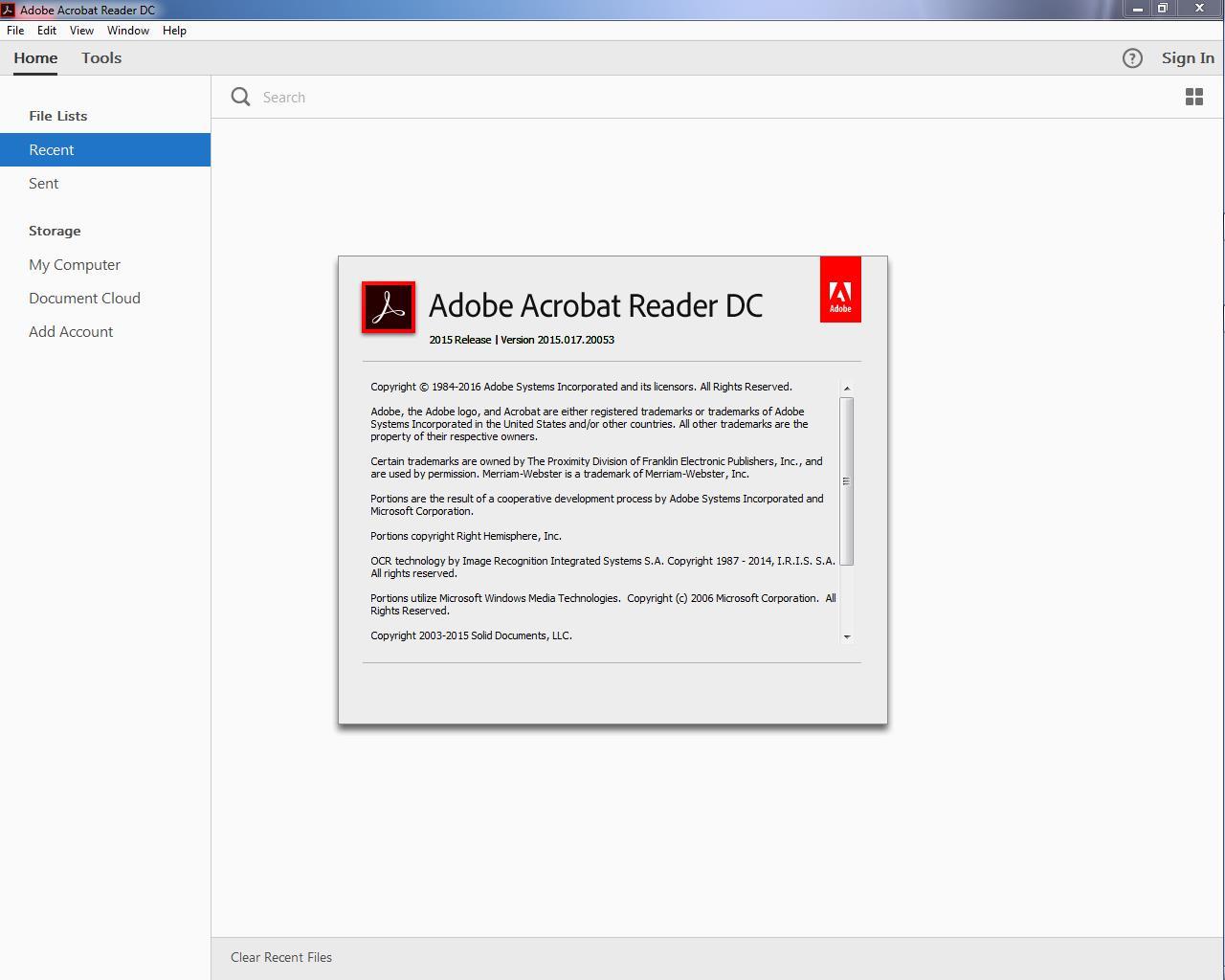 Reddit Adobe Acrobat Pro Free