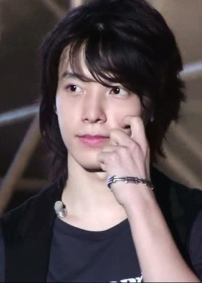 Everything Okay 50 Fakta Lee Donghae Super Junior