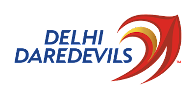 Delhi Daredevils Players List 2017 IPL 10 Session