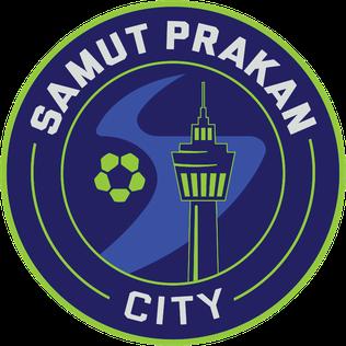 2020 Daftar Lengkap Skuad Nomor Punggung Baju Kewarganegaraan Nama Pemain Klub Samut Prakan City FC Terbaru 2019