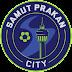 Daftar Skuad Pemain Samut Prakan City FC 2019