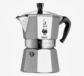 Di-che-materiale-è-fatta-la-caffettiera-moka