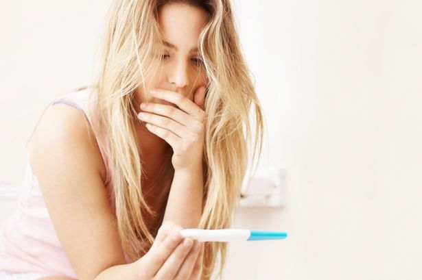 ELISA & Pregnancy Test