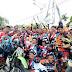 RMS : Salut Peserta Rider Asal Selayar Dipimpin Langsung Bupatinya