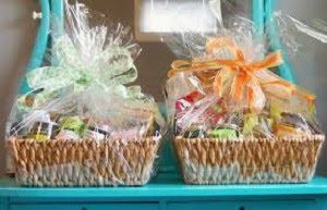 Happy-Mothers-Day-Image-Gift-Hampers