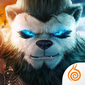 Download Taichi Panda 3: Dragon Hunter MOD APK v1.1.2 Full Hack Original Version for Android Gratis