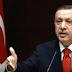 Προφητεία: Θα Σκοτώσουν τον Ερντογάν και μετά όλα εδώ θα πληρωθούν.... (Βίντεο)