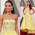 TOP 5 - Os Piores Looks Usados no Oscar 2016